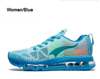 Onemix Running Shoes women Sneakers ladies Sport Shoes Athletic Zapatillas Outdoor Breathable Original Shoes For Hombre Mujer