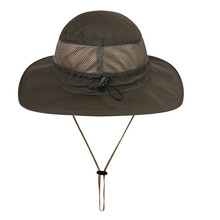 Buy safari hats and get free shipping on AliExpress com