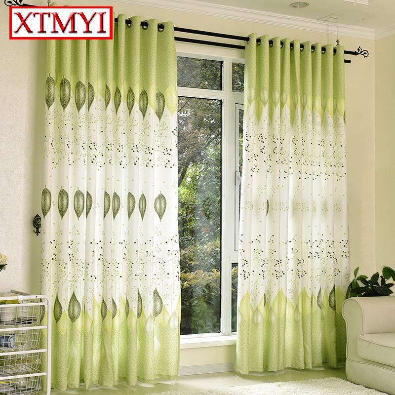 Online Buy Wholesale Green Curtain From China Green Curtain Wholesalers