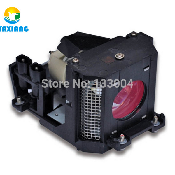 High quality AN-M20LP BQC-PGM20X Compatible Projector lamp with housing for Sharp PG-M20S PG-M20X PG-M25X PG-M20XA PG-M25SX etc шубы bizzarro шуба