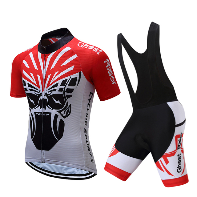 567b1e191 2016 Team Sky Cycling Jerseys Bike Maillot Ciclismo Bycicle Clothing Quick  Dry Men Summer clothes wear set Ropa De Ciclismo