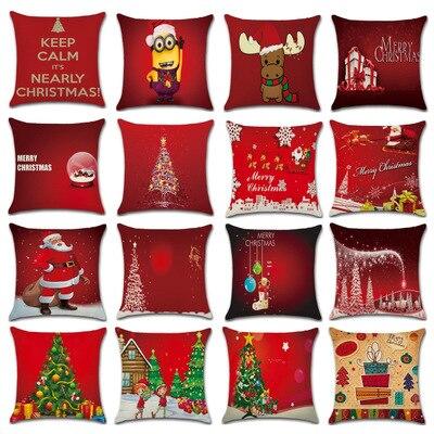 Home & Garden Cushion Cover Baby Cloth Cotton Polyester Sand Ball Cushion Home Decorative Car Sofa Throw Pillow Cover Cr075 Moderate Price Home Textile