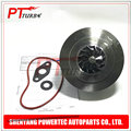 Для Mercedes 250 163 HP 125 кВт 2 2 CDI OM651DE22LA - 54399700120 10009700036 турбокартридж CHRA 54399880120 A6510905780
