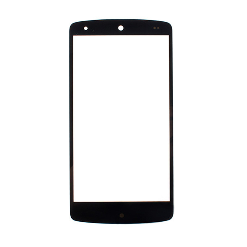 iSIU 100% Test Front Touch Panel For LG Nexus 5 Touch