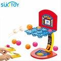 パーティーゲームのおもちゃボードゲームミニバスケットボール撮影 Oyuncak デスクトップゲーム家族ホームパーティー用品おもちゃ 53
