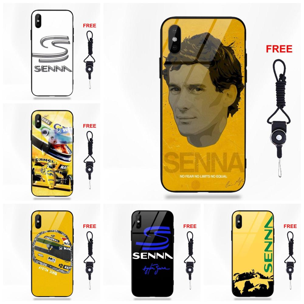 ayrton-font-b-senna-b-font-racing-logo-tempered-glass-phone-for-galaxy-s8-s9-plus-for-redmi-5-note-5a-6-huawei-honor-7x-p20-lite-mate-10-pro