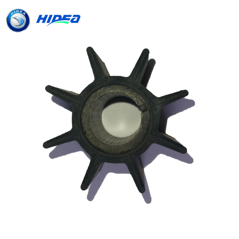 Impeller Hidea 20F   2 Stroke 20 HP For Engine Number 334-65021-0 Outboard Motor