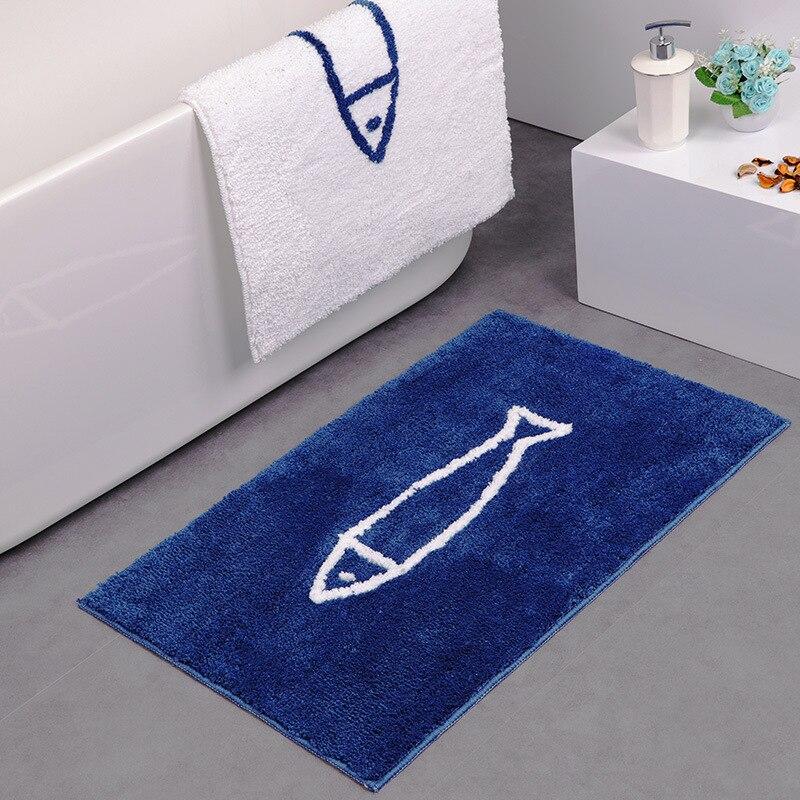 extra long bath mats. Popular Extra Long Bath Mats Buy Cheap Extra Long Bath Mats lots