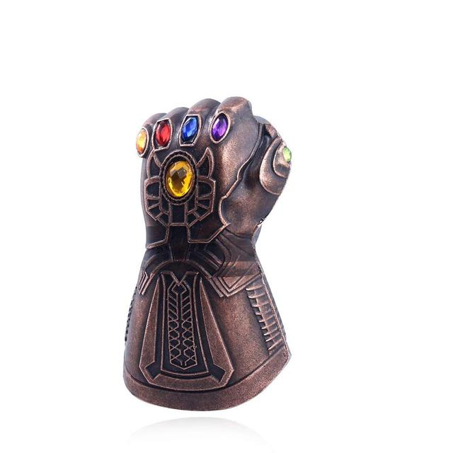 Infinity Thanos Gauntlet Glove Bottle Opener
