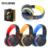 Ovleng mx666 bests fones de ouvido fones de ouvido estéreo de alta fidelidade sem fio bluetooth gaming headset com microfone para xiaomi lenovo iphone