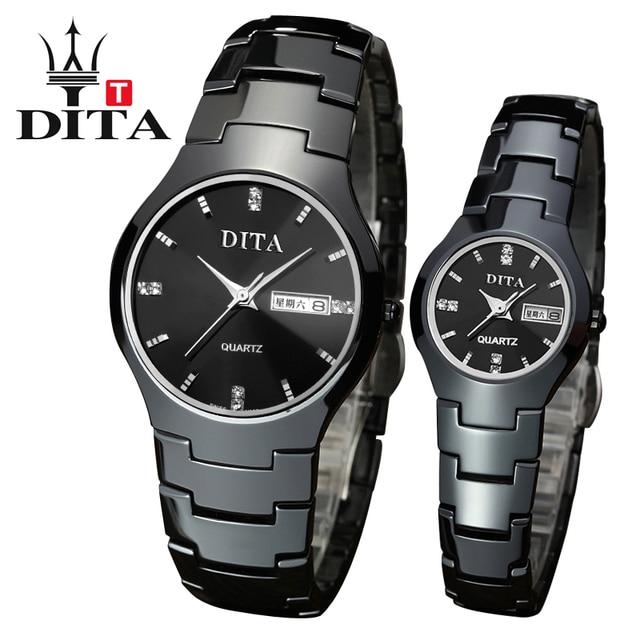 Часы черные наручные купить наручные часы ремонт стоимость ремонта