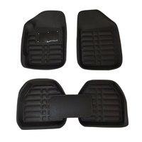 car floor mat carpet rug ground mats accessories for audi a3 8l 8p sedan sportback a4 b5 b6 b7 b8 a5 b8 a6 c5 c6 c7