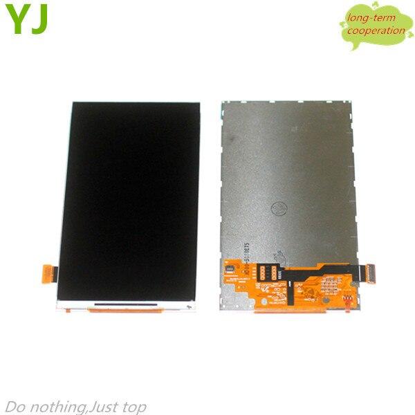 OEM LCD Display Screen Repair Part for Samsung Galaxy Express 2 SM-G3815