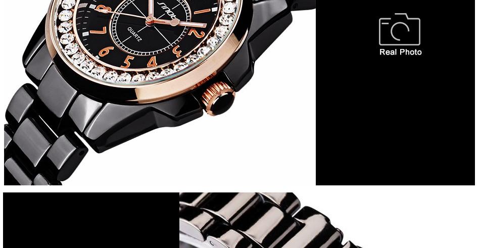 HTB10bOPSpXXXXbrXVXXq6xXFXXXy - SINOBI Fashion Women Diamond Ceramics Watch Band Wrist Watch-SINOBI Fashion Women Diamond Ceramics Watch Band Wrist Watch