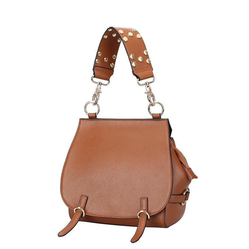bolsa de alta qualidade bolsa Tipo de Ítem : Handbags