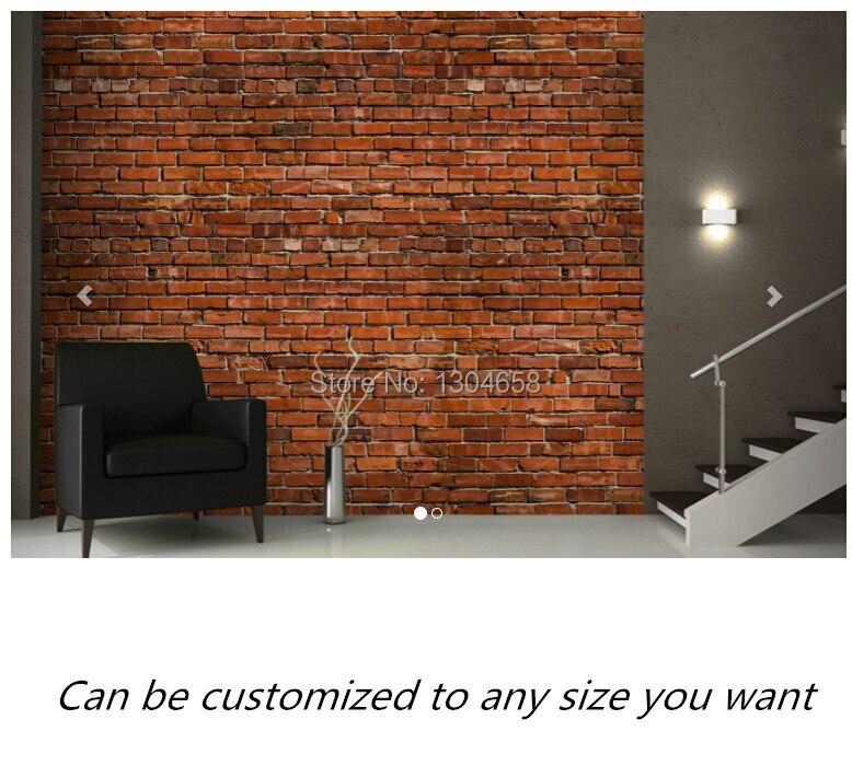 pvc tapete kaufen billigpvc tapete partien aus china pvc tapete lieferanten auf. Black Bedroom Furniture Sets. Home Design Ideas