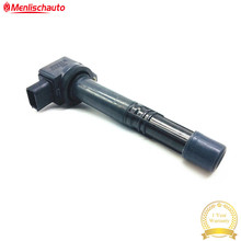 Tec Ignition Coil For Civic 099700-116 Ignition Ignitor Coil Plug 2.0L 06 07 08 09 10 11 Chain Saw Coil Ignition