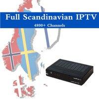 Zgemma h5スウェーデンヨーロッパiptvデュアルコアdvb-s2/t2/c受容ハイブリッドチューナーh.265 hevc受信機衛星受信機4800チャンネ