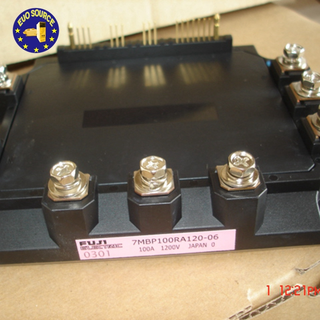 цена на IPM power module 7MBP100RB060,7MBP100RD060,7MBP100RA060,7MBP100RA-060