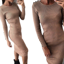 Fashion Women Sexy Dress