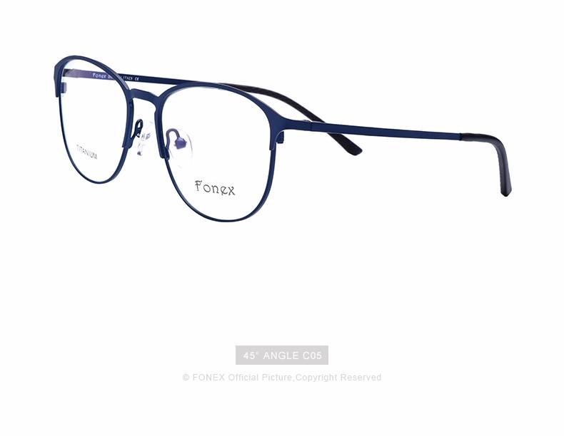 fonex-brand-designer-men-fashion-luxury-titanium-round-glasses-eyeglasses-eyewear-computer-myopia-silhouette-oculos-de-sol-with-original-box-F10012-details-3-colors_23