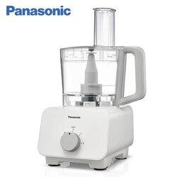 Кухонные принадлежности Panasonic