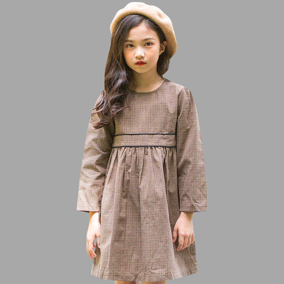 96dfa6c8783 Подробнее Обратная связь Вопросы о Весенние платья для девочек ...