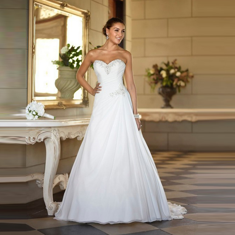 sell my wedding dress to a store aliexpress buy 2016 selling custom a line made 7289