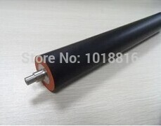 Free shipping 100% new original for CP3525 CP4025 CP4525 Lower pressure roller LPR-CP4025 LPR-CP4525 LPR-CP3525 printer part цены онлайн