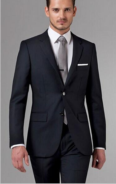 Online Get Cheap Wedding Suits for Men Pictures -Aliexpress.com ...