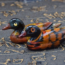 Vintage Ducks for Home Decoration