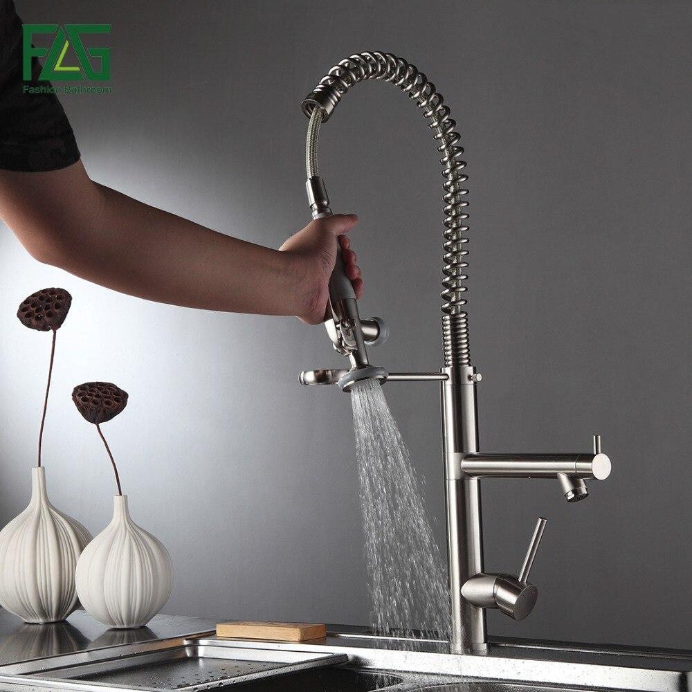 Schön Nickel Gebürstet Küchenbeleuchtung Fotos - Küchen Design Ideen ...