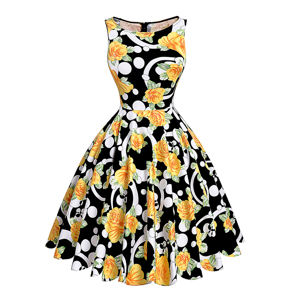 f11b36bb5 vestidos vintage shop online