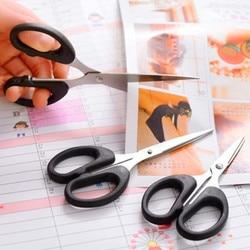 Household scissors thread art scissors stainless steel office handmade child scissors.jpg 250x250