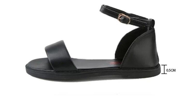 Boruto N    aruto Haruno Sakura Tsunade Cosplay Shoes Boot Black High Heel