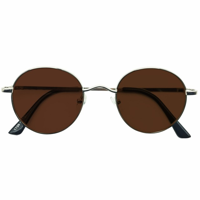 a74d1ee3be14 Tinted Glasses Mens Womens Shortsighted Full Rim Fashion Classic Eyewear  -0.5 to -6.0 Myopia