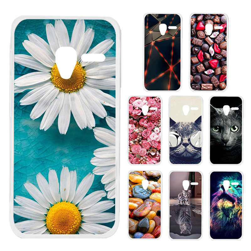 Zachte Siliconen Case Voor Wiko Freddy Harry Kenny Lenny 3 4 PLus Pulp 4G Regenboog Jam 3G Ridge 4G Sunny 2 Plus Max TPU Cover