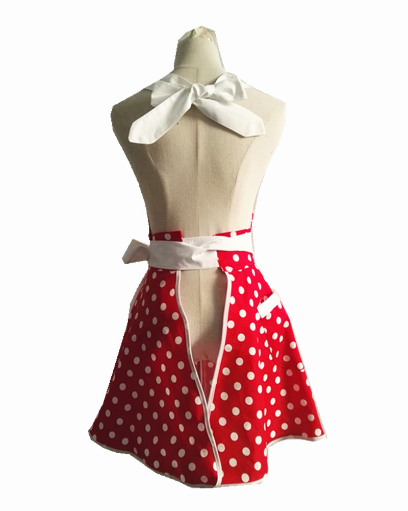 Old Fashioned Cute Kitchen Aprons Component - Best Kitchen Ideas - i ...