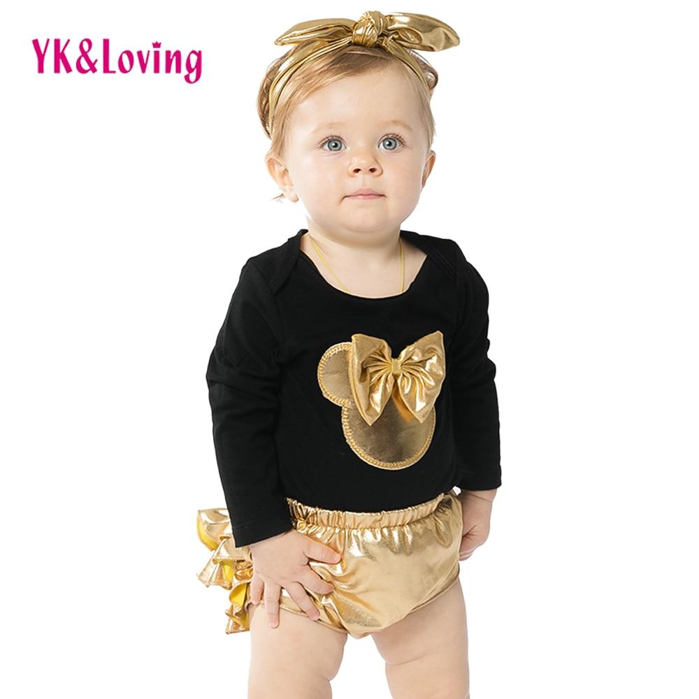 1st birthday clothes купить на алиэкспресс