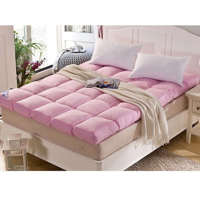 Universal Memory Foam Bed Mattress