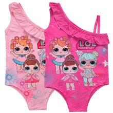 a44d5c11e Popular Kids Swim Wear-Buy Cheap Kids Swim Wear lots from China Kids Swim  Wear suppliers on Aliexpress.com