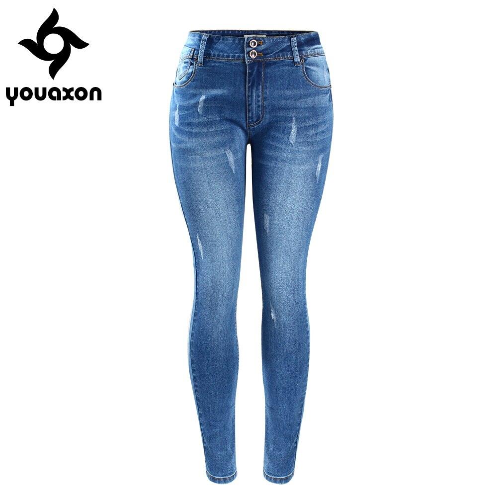 Popular Basic Denim Jeans-Buy Cheap Basic Denim Jeans lots from ...
