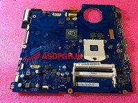 BA41-01608A Original PARA SAMSUNG RV520 NP-RV520 Motherboard 100% TESED OK