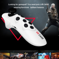 Portable Mini Bluetooth VR Glasses 3D Mouse Remote Control Shopping Gamepad VR CASE gamepad GAMEPAD