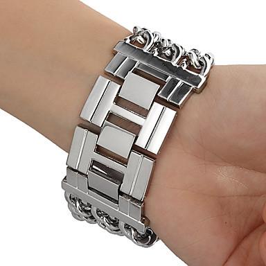 men-s-diamante-dial-analog-quartz-silver-steel-band-bracelet-watch-silver_cbiaxe1375667638784