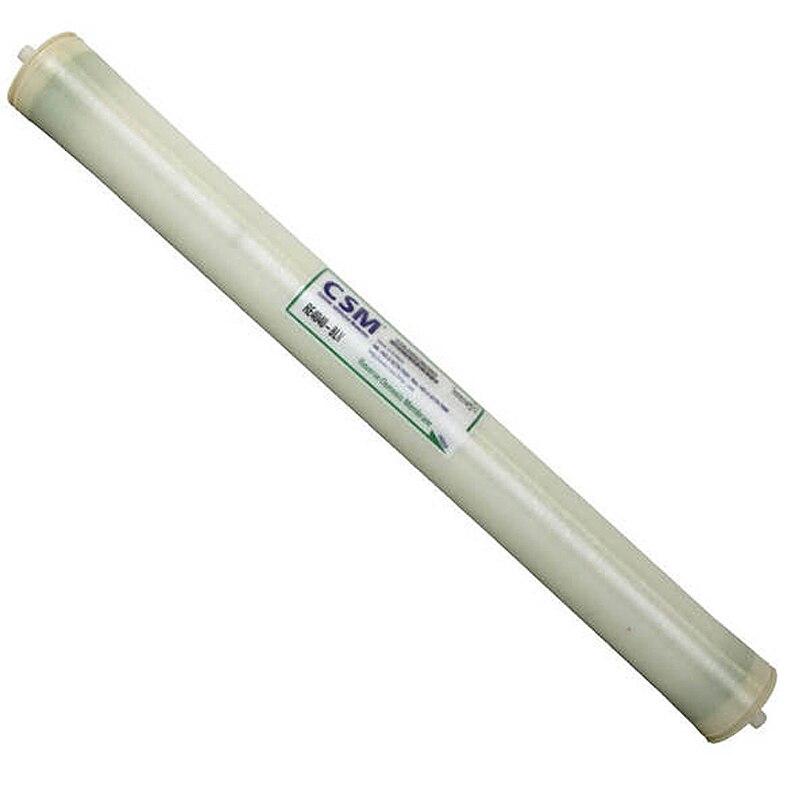 Мембрана для обратного осмоса CSM RE4040-BLN