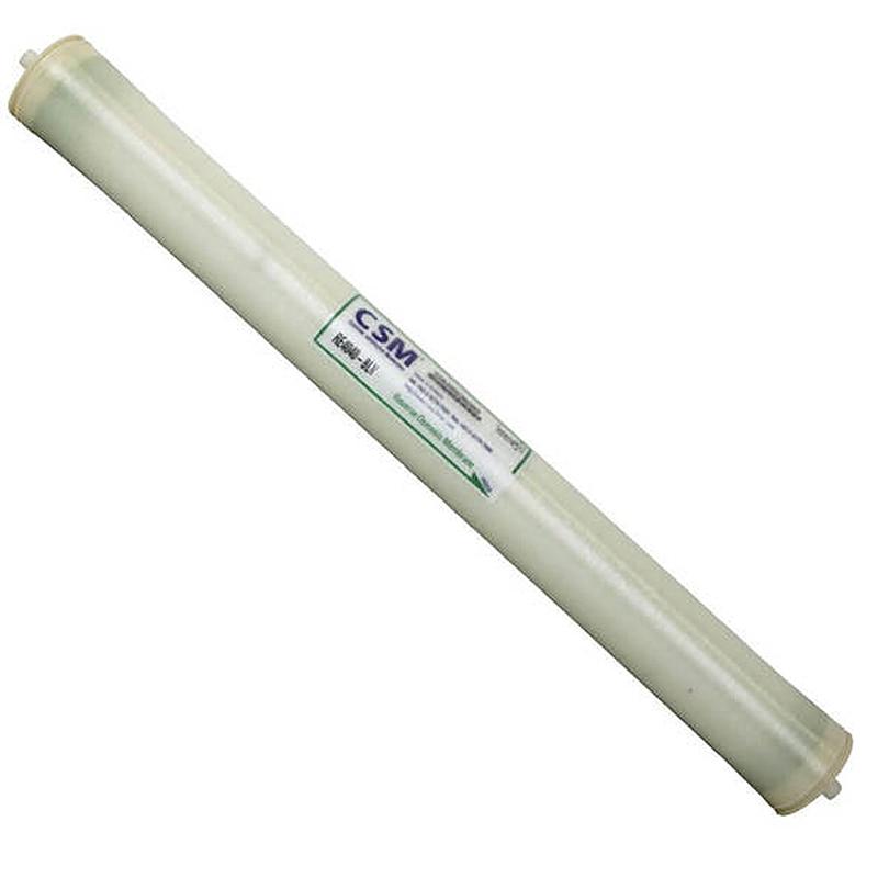 CSM RO membrane RE4040 BLN