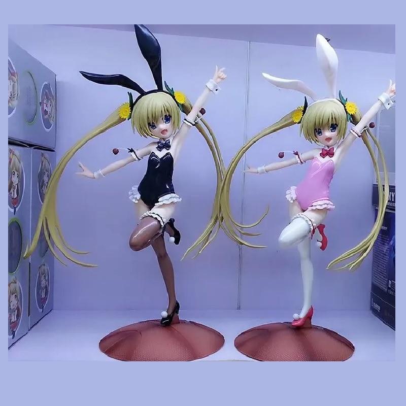 2020 Kurosaki Meia Anime Figure Action Figure Art Girl Big