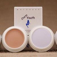 Face Concealer Foundation Makeup Primer Invisible Wrinkle Concealer Base Maquiagem Cream Cosmetic Skin Care