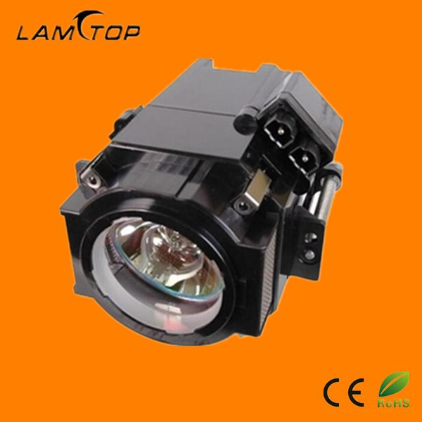 Compatible projector bulb with housing  BHL-5006-S  fit for DLA-HD10K   DLA-HD10KS   free shipping arcade parts bundles kit with 60 in 1 board power supply joystick push button microswitch harness glass clips coin door camlock